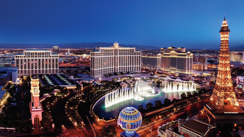gagner beaucoup d argent au casino