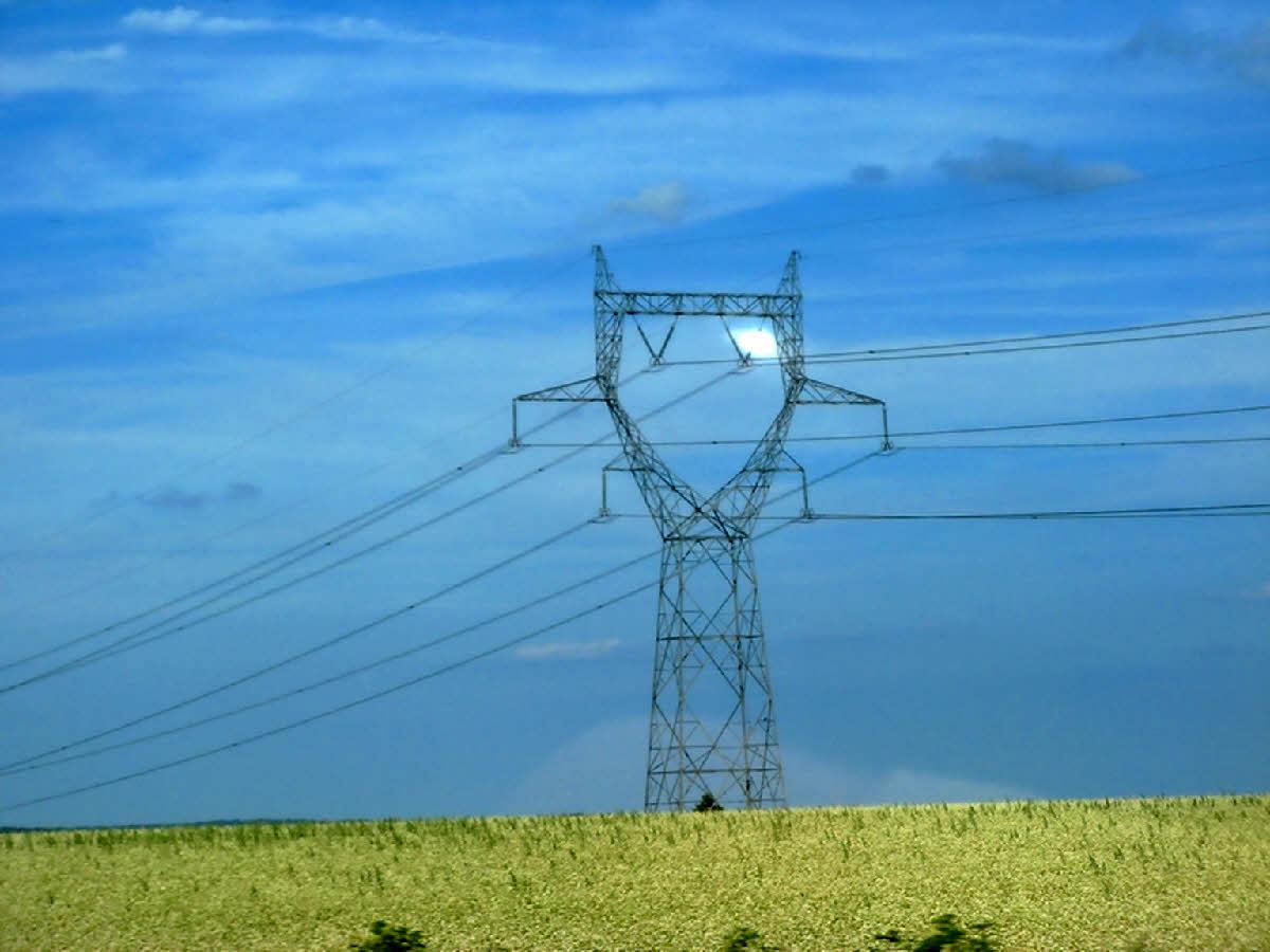 Contrat électricité Perpignan : comment bien choisir son contrat d'électricité ?