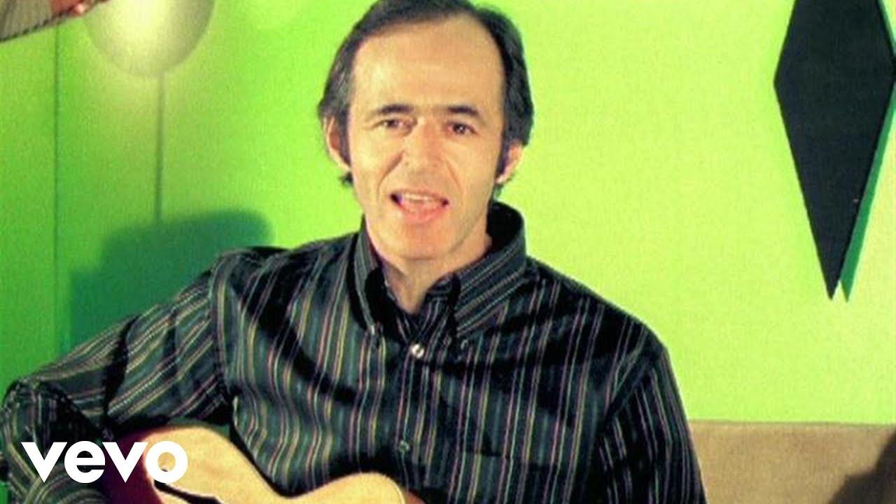 Jean Jacques Goldman : Pourquoi découvrir l'artiste ?
