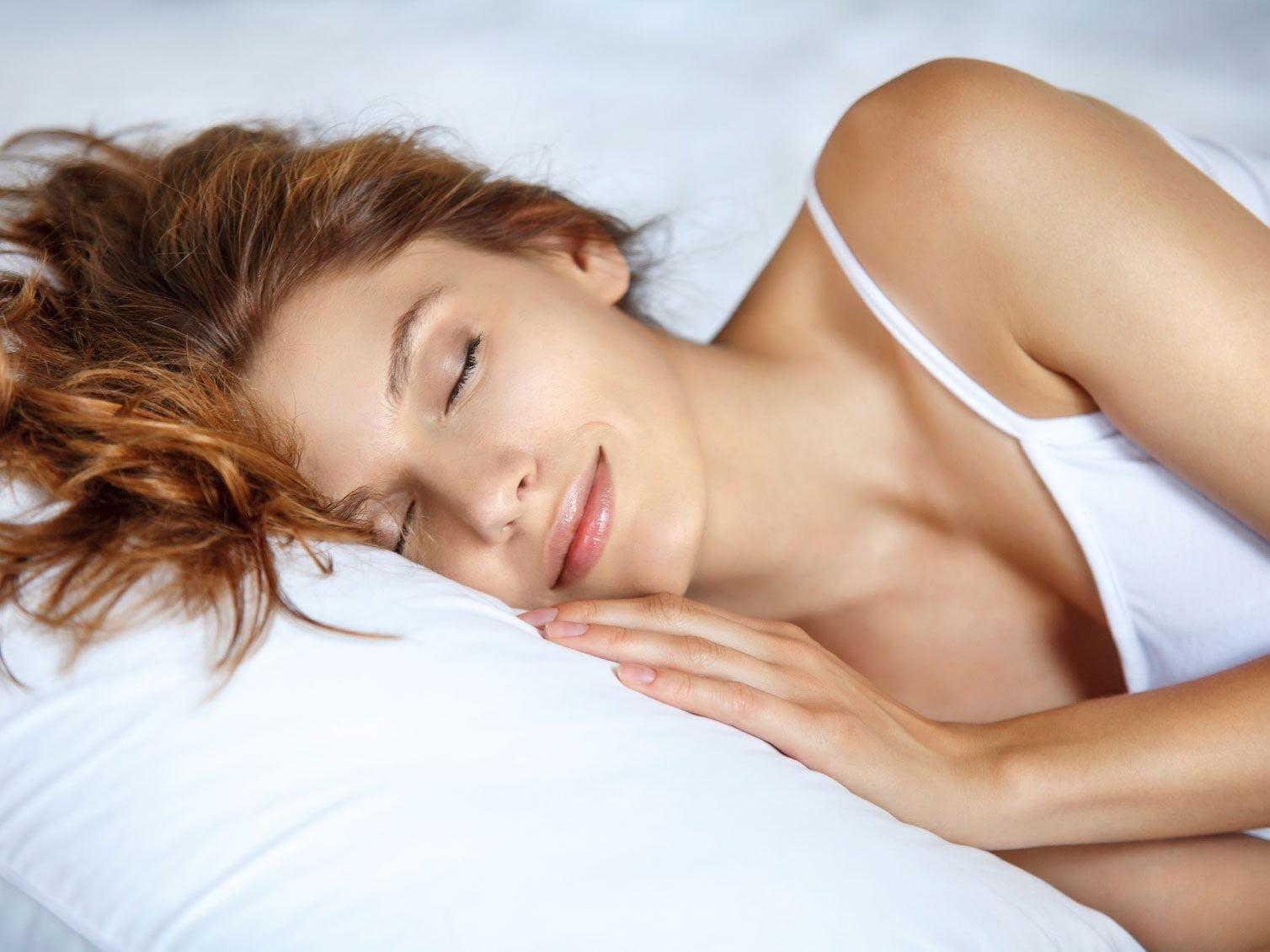 Inconvénients d'un oreiller à mémoire de forme