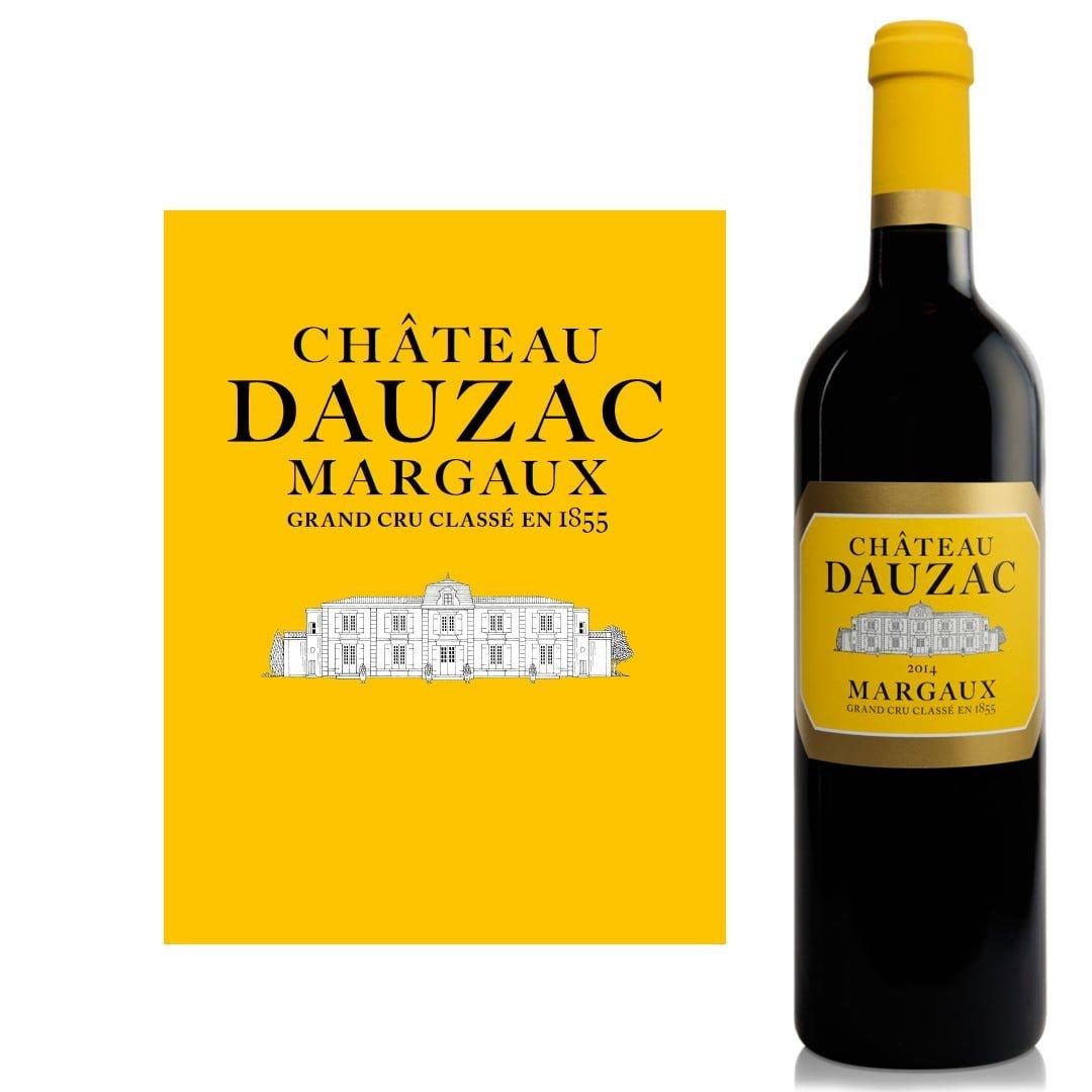 Vin : Une belle carte des vins ?