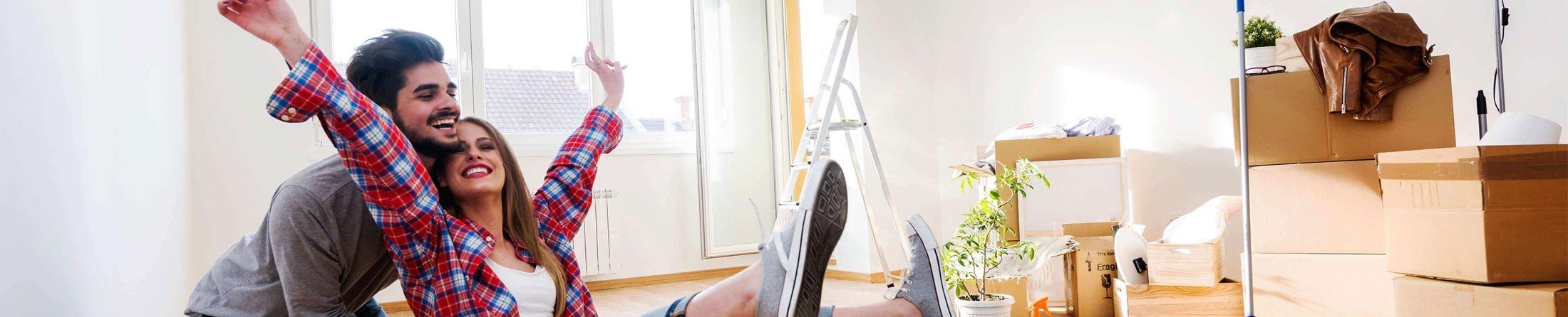 Assurance appartement étudiant : à quelle assurance souscrire pour un appartement étudiant ?
