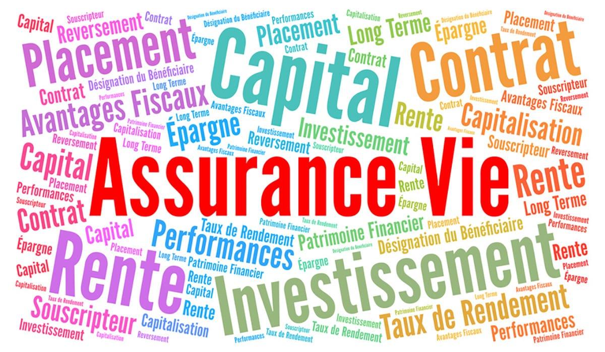 Conseil assurance : quels sont les critères de choix d'un bon contrat d'assurance vie ?